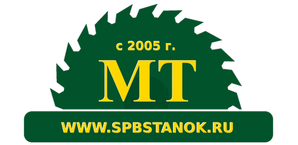 www.spbstanok.ru
